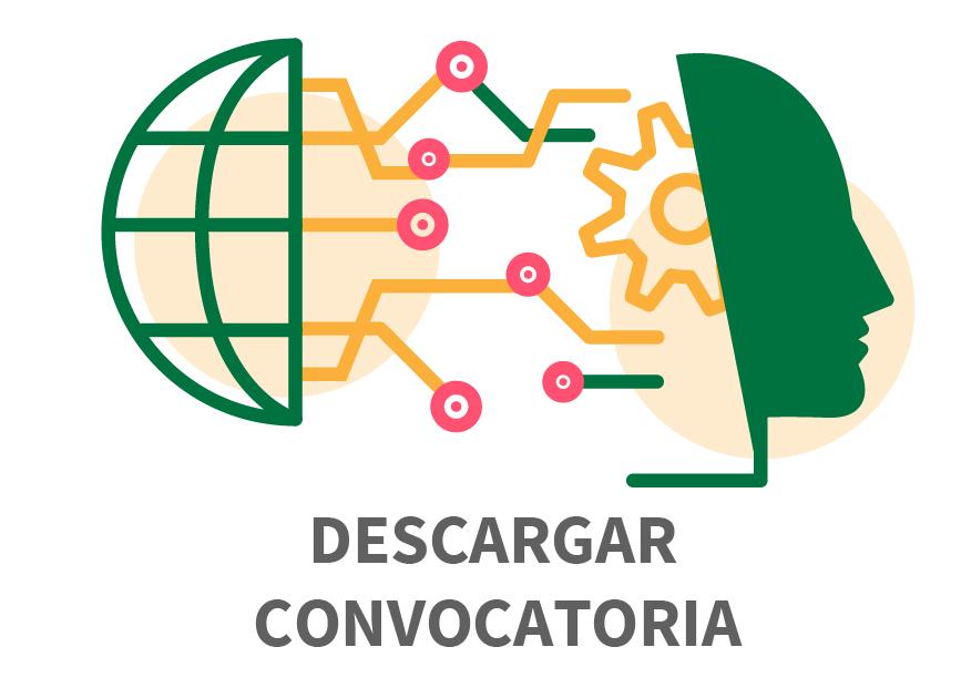 DESCONVO-01