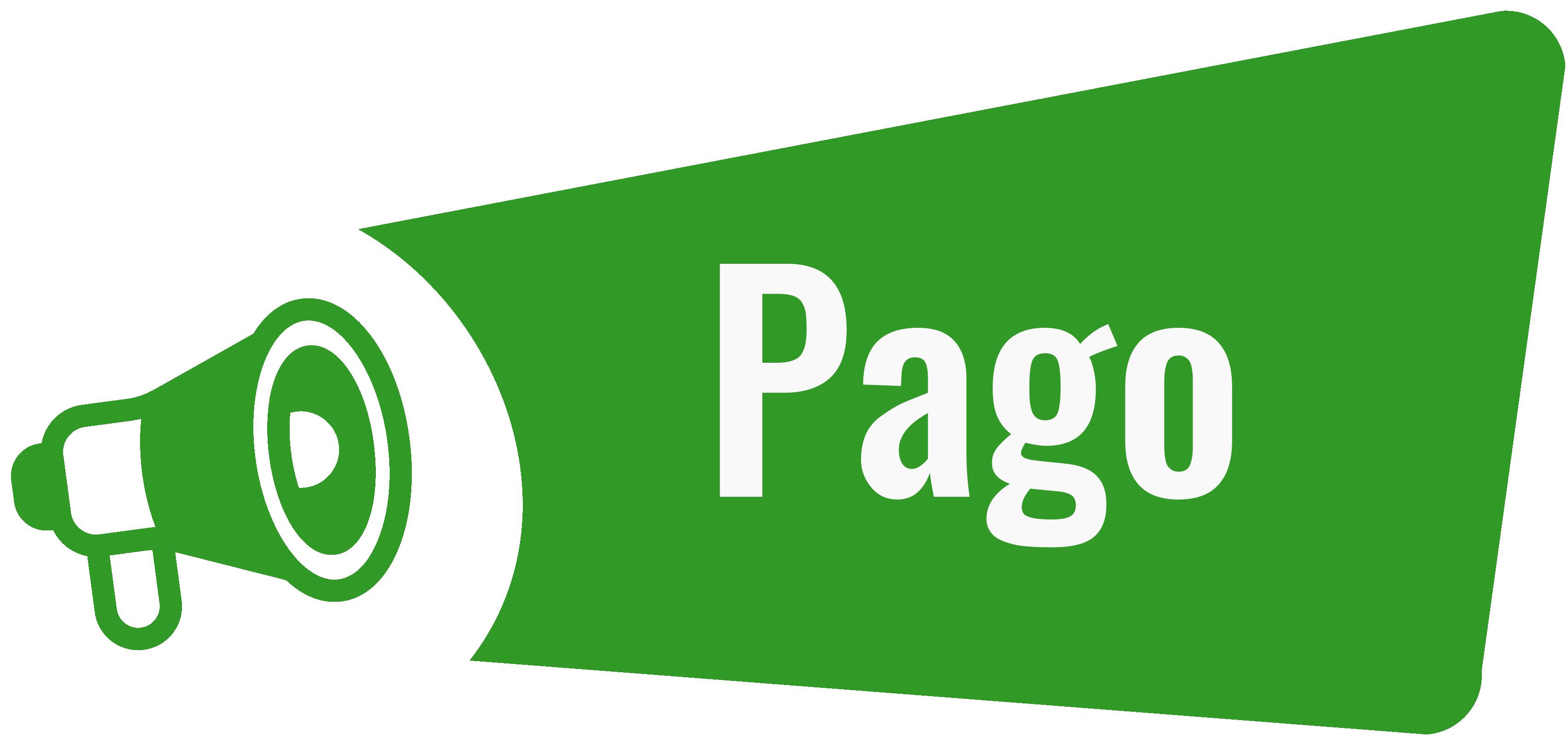 Pago-01